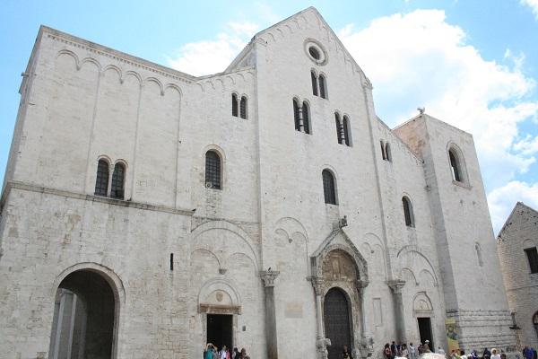 Bari-Puglia (2)