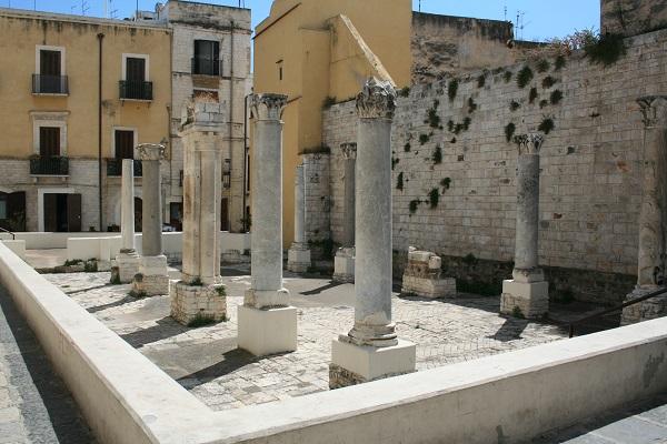 Bari-Puglia (4)