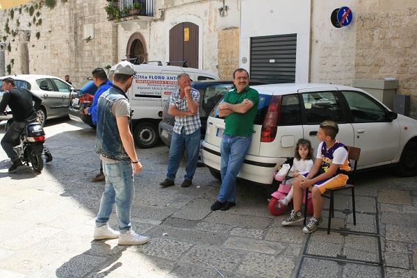 Bari-Puglia (5)