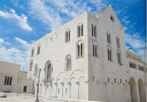 Bari-San-Nicola