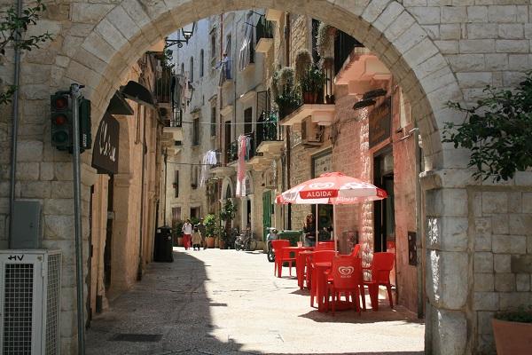Bari-Vecchia (1)