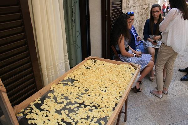 Bari-Vecchia (11)