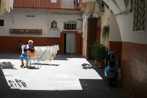 Bari-Vecchia (12)