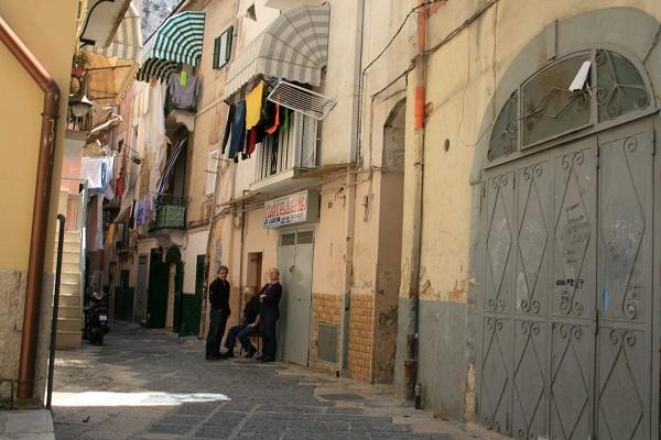 Bari-Vecchia (18)