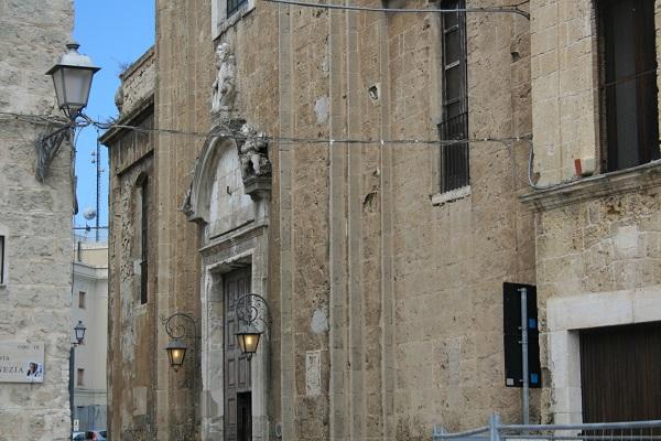 Bari-Vecchia (2)