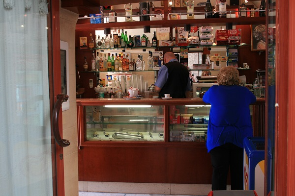 Bari-Vecchia (23)