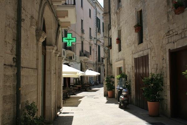 Bari-Vecchia (26)