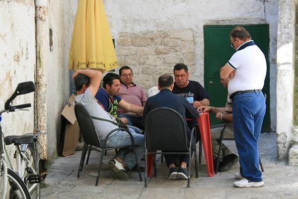 Bari-Vecchia (27)