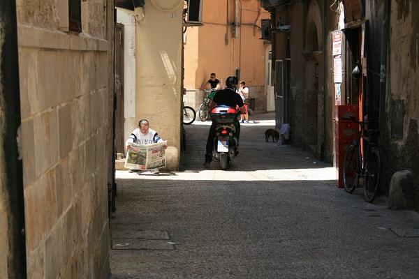 Bari-Vecchia (28)