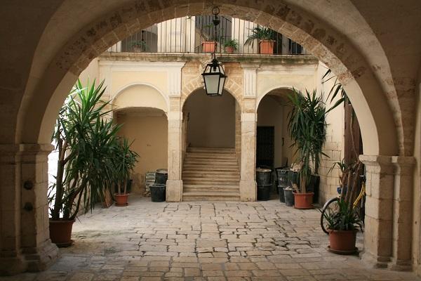 Bari-Vecchia (29)