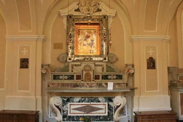Bari-Vecchia (4)