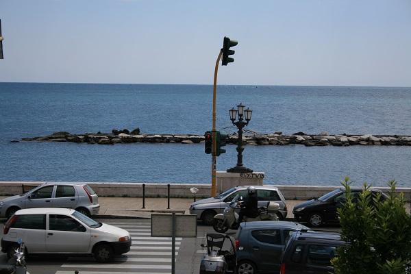 Bari-Vecchia (5)