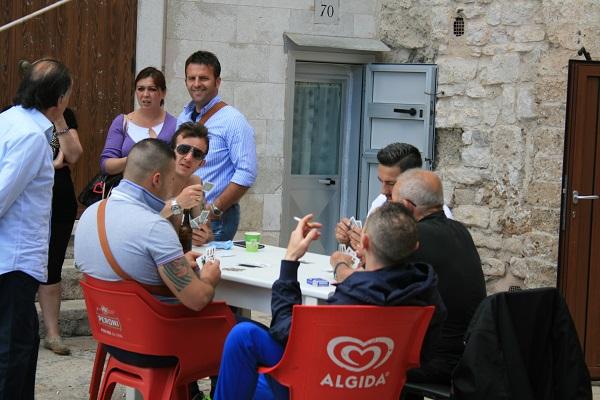 Bari-Vecchia (6)
