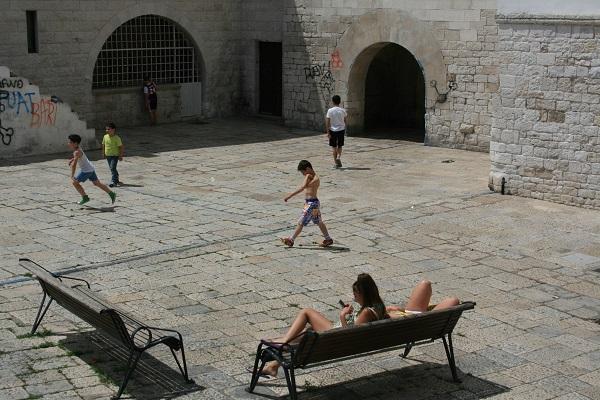 Bari-Vecchia (7)
