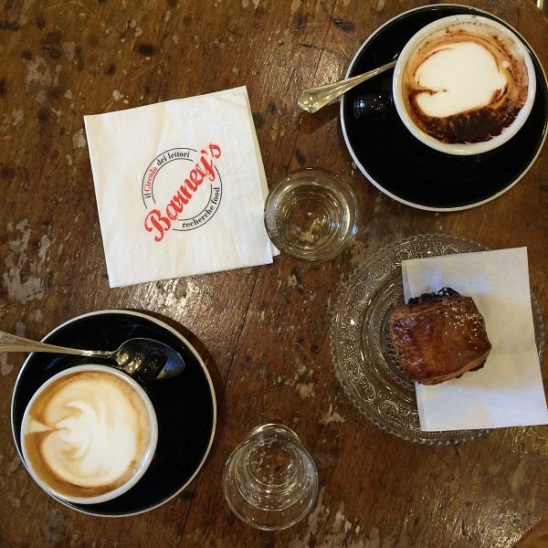 Barneys-Circolo-dei-Lettori-Turijn-koffie (1)