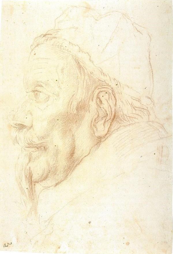 Barok-Rome-schetsen (3)