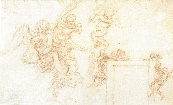 Barok-Rome-schetsen (4)