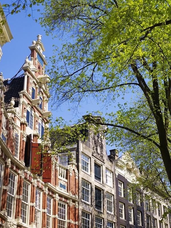 Bartolotti-Herengracht-Amsterdam