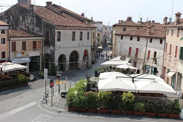 Bassano-del-Grappa-1