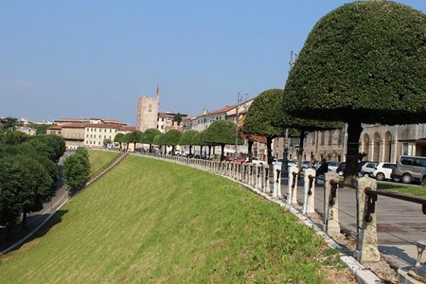 Bassano-del-Grappa-10