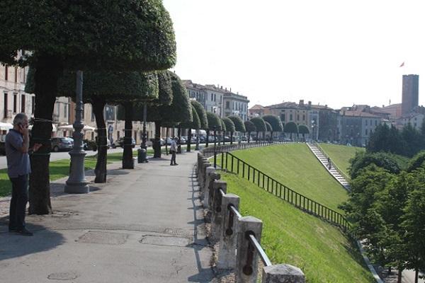 Bassano-del-Grappa-11