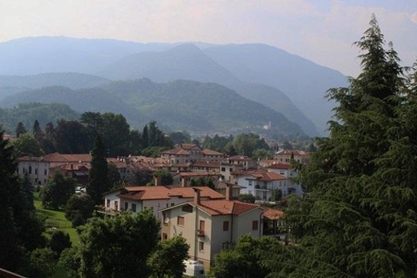 Bassano-del-Grappa-12