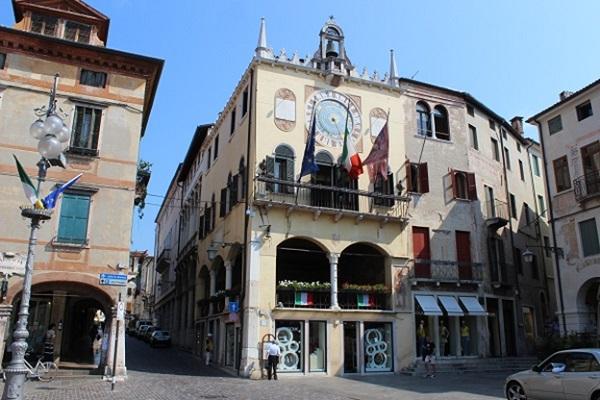 Bassano-del-Grappa-5
