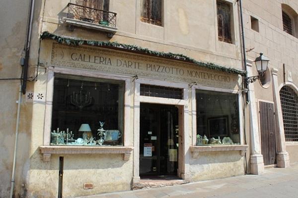 Bassano-del-Grappa-7