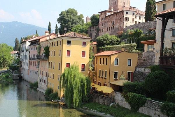 Bassano-del-Grappa-9