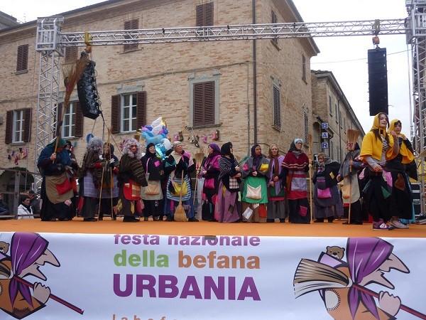 Befana-Urbania (6)