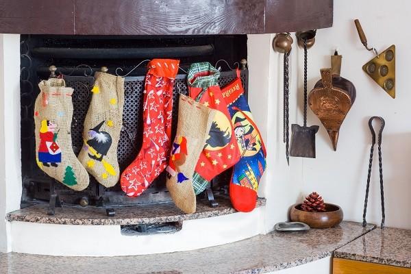Befana-sokken (2)