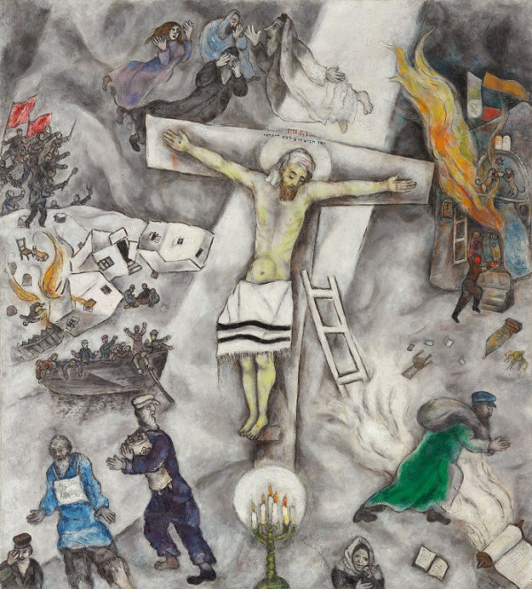Bellezza-divina-Strozzi-Florence-Chagall