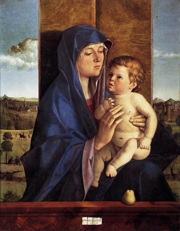 Bellini-Accademia-Carrara-Bergamo