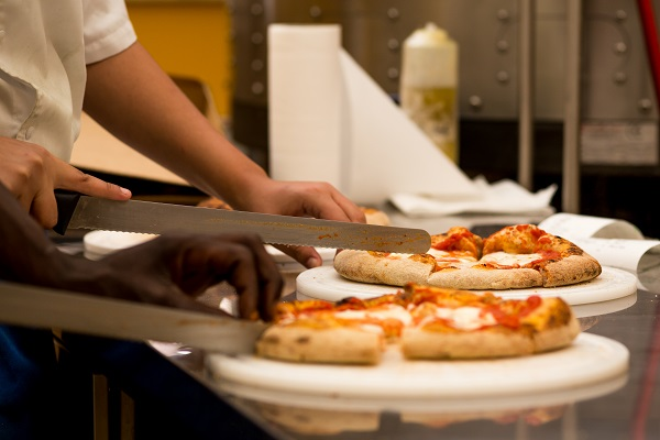 Berbere-pizza-Florence