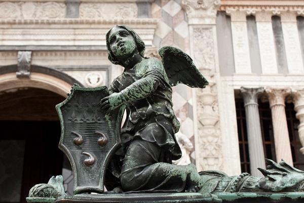 Bergamo-Citta-Alta-Cappella-Colleoni (4)