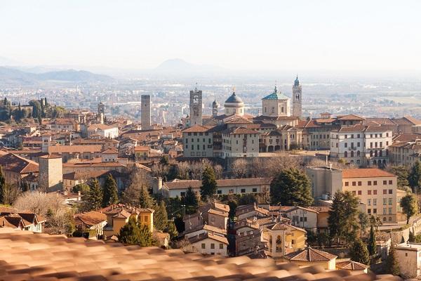 Bergamo-Noord-Italië-2