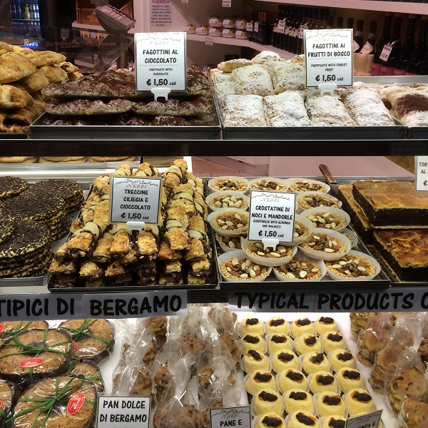 Bergamo-bakker-pasticceria