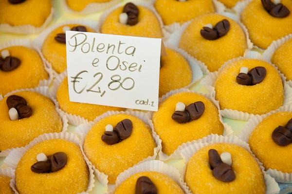 Bergamo-polenta-osei