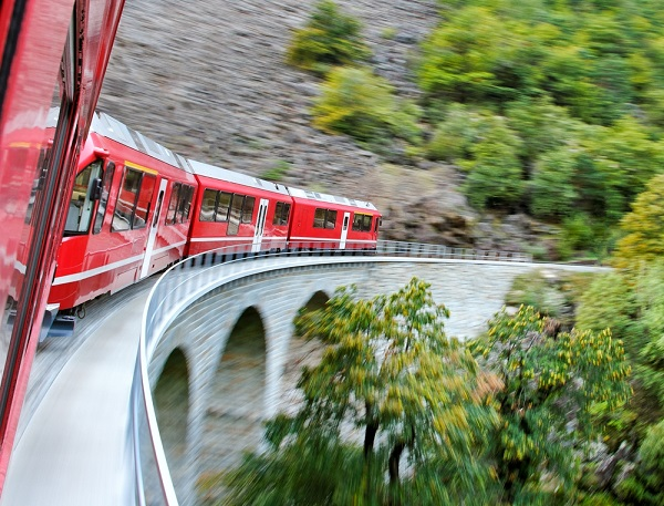 Bernina-Express-Zwitserland-Italië-trein (3)