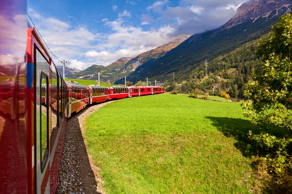 Bernina-Express-Zwitserland-Italië-trein (7)