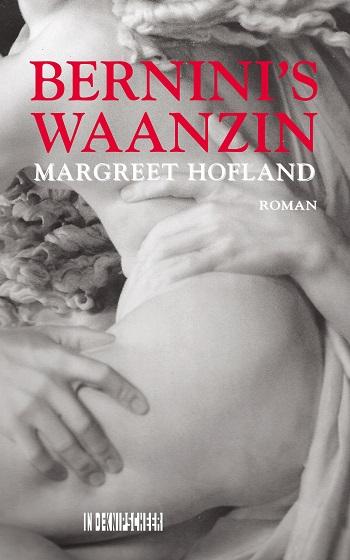 Bernini-Waanzin-Margreet-Hofland