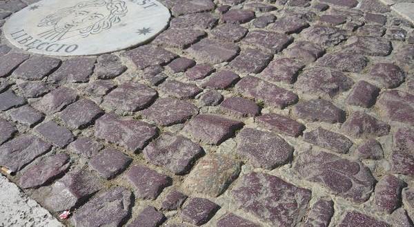 Bernini-hart-Sint-Pietersplein-Rome