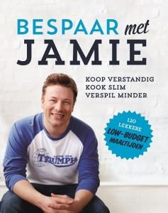 Bespaar-met-Jamie