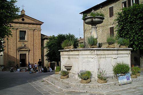 Bettona-foto-villa4stagioni (2)