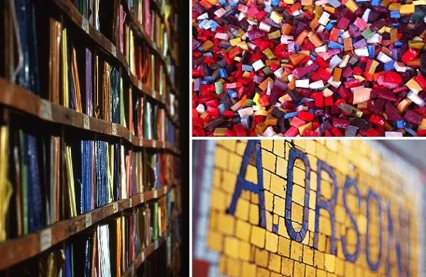 Biblioteca-Colore-Orsoni-Venetië (1)