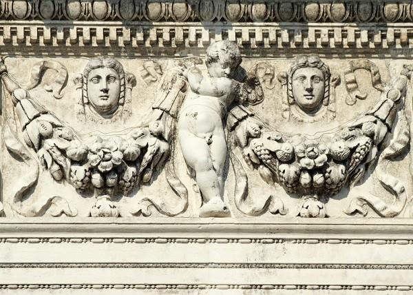 Biblioteca-Marciana-Venetië (2)