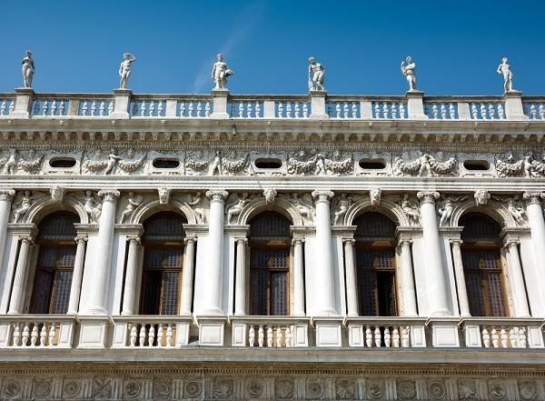 Biblioteca-Marciana-Venetië (3)