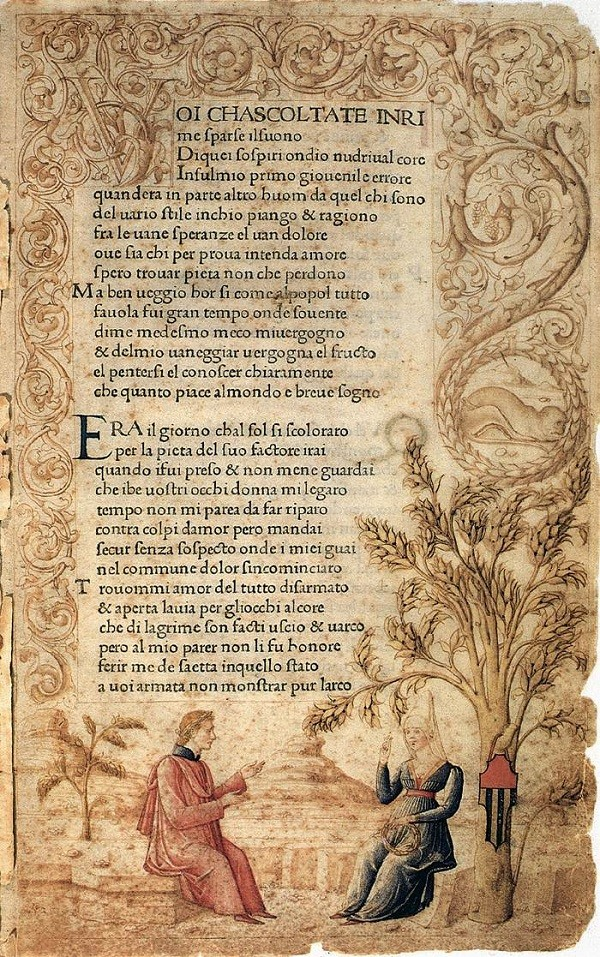 Biblioteca-Marciana-Venetië (6)