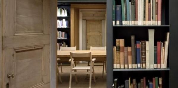 Biblioteca-Nuova-Manica-Lunga-Venetië (1)
