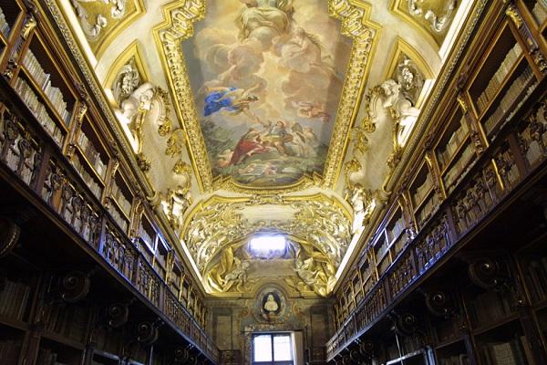 Biblioteca-Riccardiana